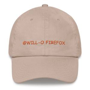 s-wo EMBROIDERED HATS