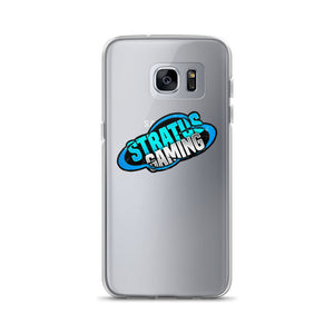 t-str SAMSUNG CASES