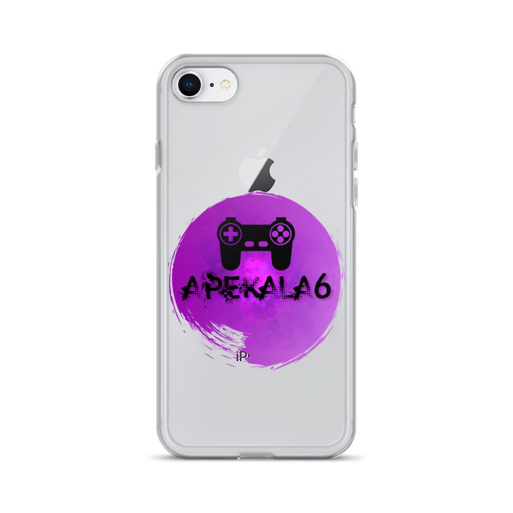 s-a62 iPHONE CASES