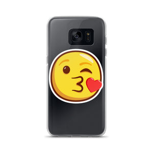 agd- SAMSUNG PHONE CASE