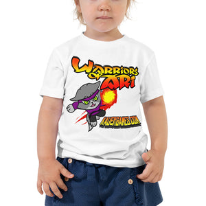 s-woa KIDS T SHIRT