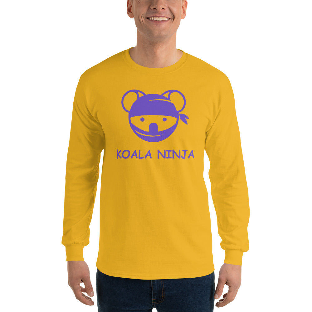 s-kn ADULT LONG SLEEVE SHIRTS!