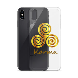 s-kk iPHONE CASES