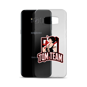 s-tqt SAMSUNG CASES