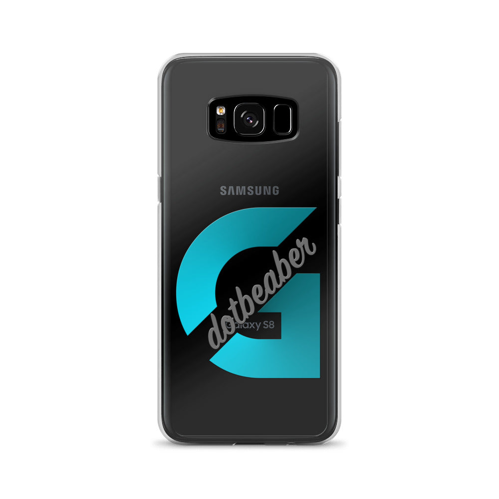 s-gb SAMSUNG CASES