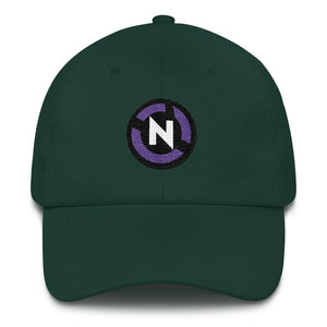 s-tn DAD HATS!