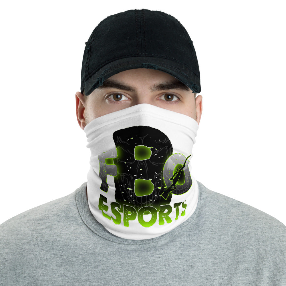 t-fbo FACE MASK/NECK GAITER!