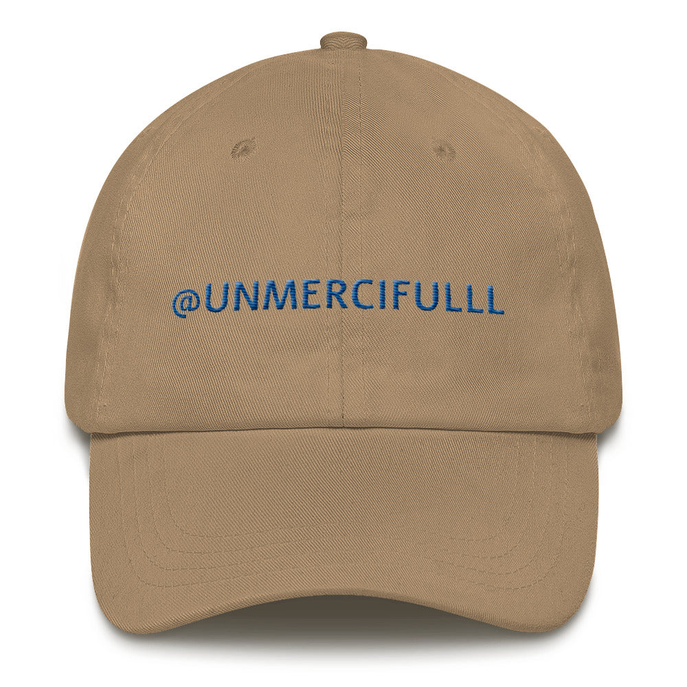 s-un EMBROIDERED DAD HATS!