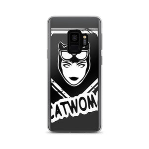 s-cw SAMSUNG CASES