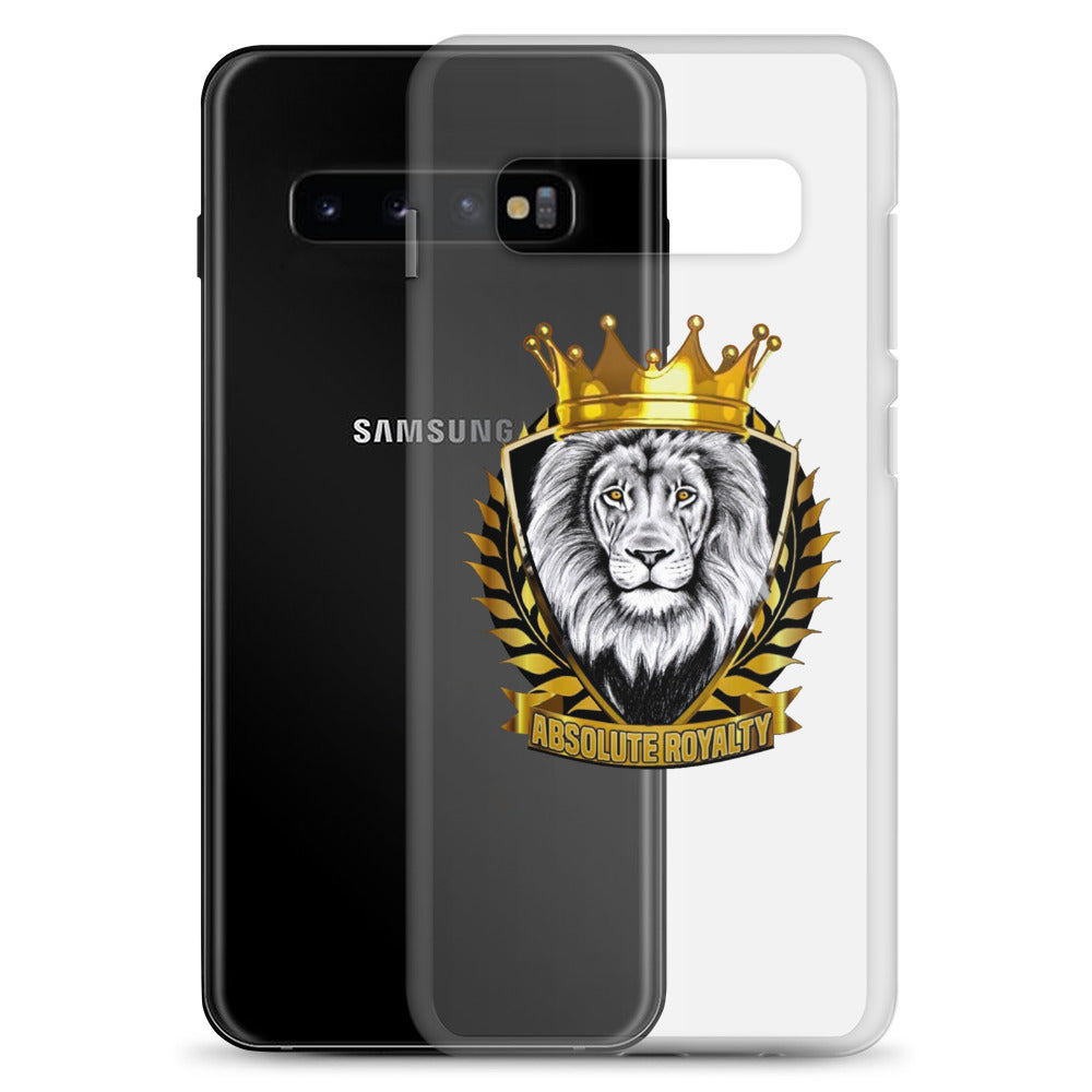 t-abs SAMSUNG CASES