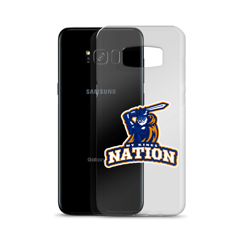 s-mkn SAMSUNG CASES