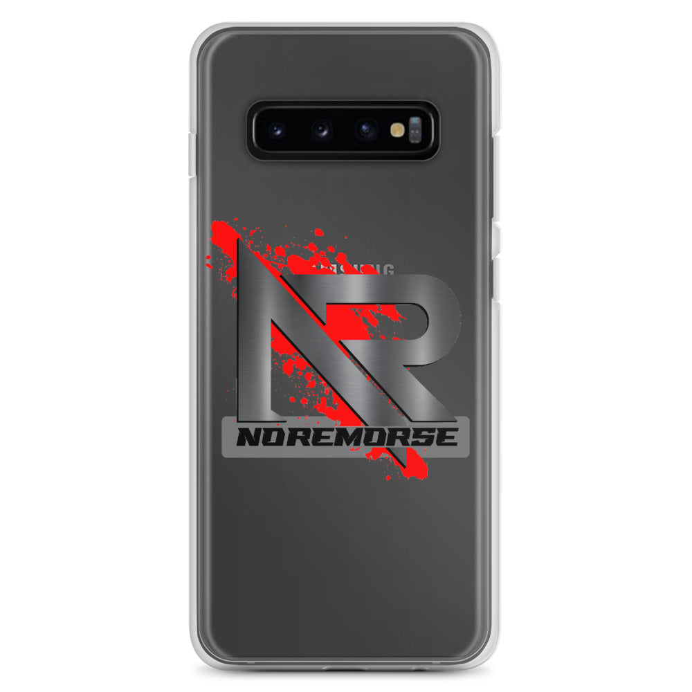 t-nor Samsung Cases