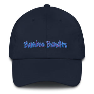 s-bb EMBROIDERED DAD HATS!!