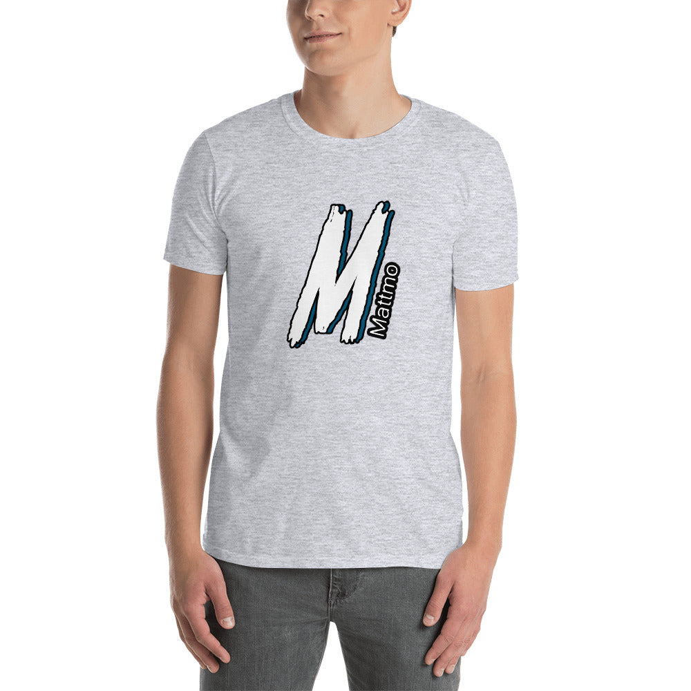 s-mm ADULT T SHIRT 2