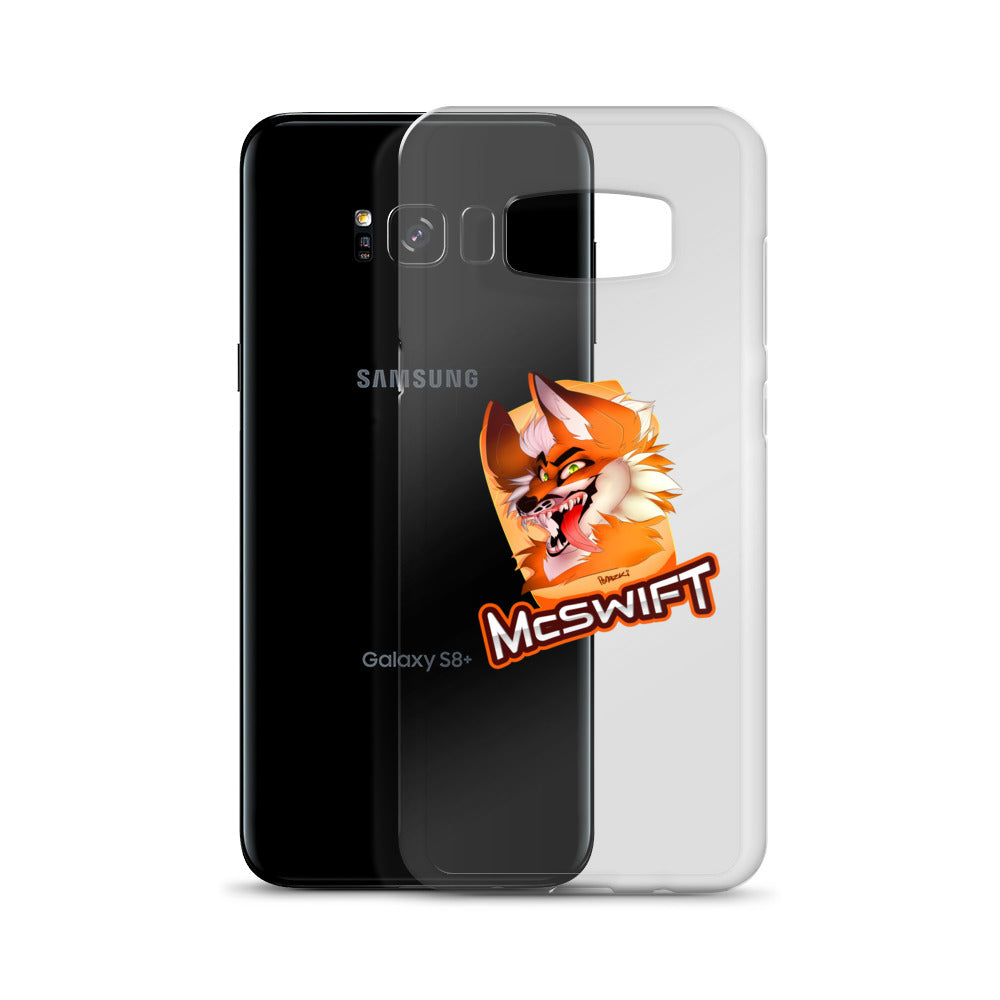 s-ms SAMSUNG CASE