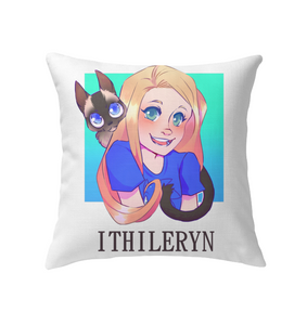 s-ith PILLOW