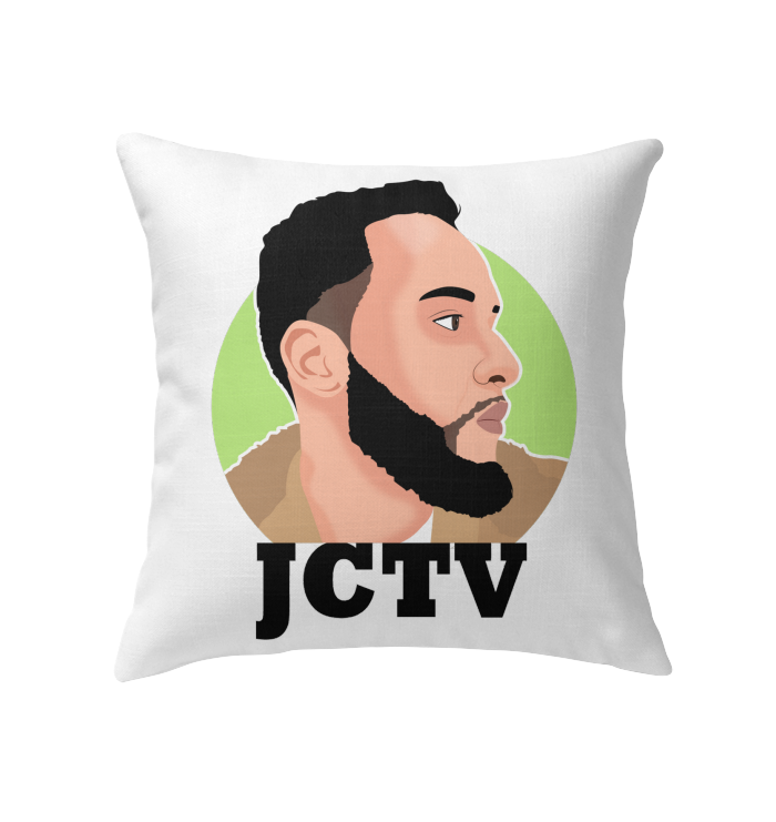 s-jc PILLOW