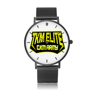 s-tkm WATCHES