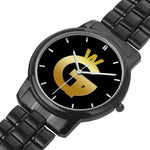 s-gtw WATCHES