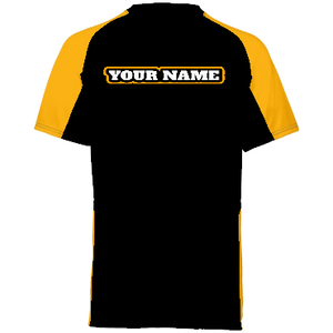 s-tt ESPORTS JERSEY - YOUR NAME ON THE BACK!