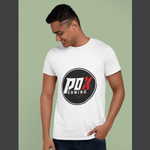 s-pg ADULT T SHIRT