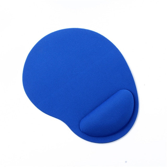 asi- WRIST PROTECT MOUSE PAD