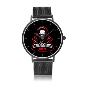 s-cg WATCHES