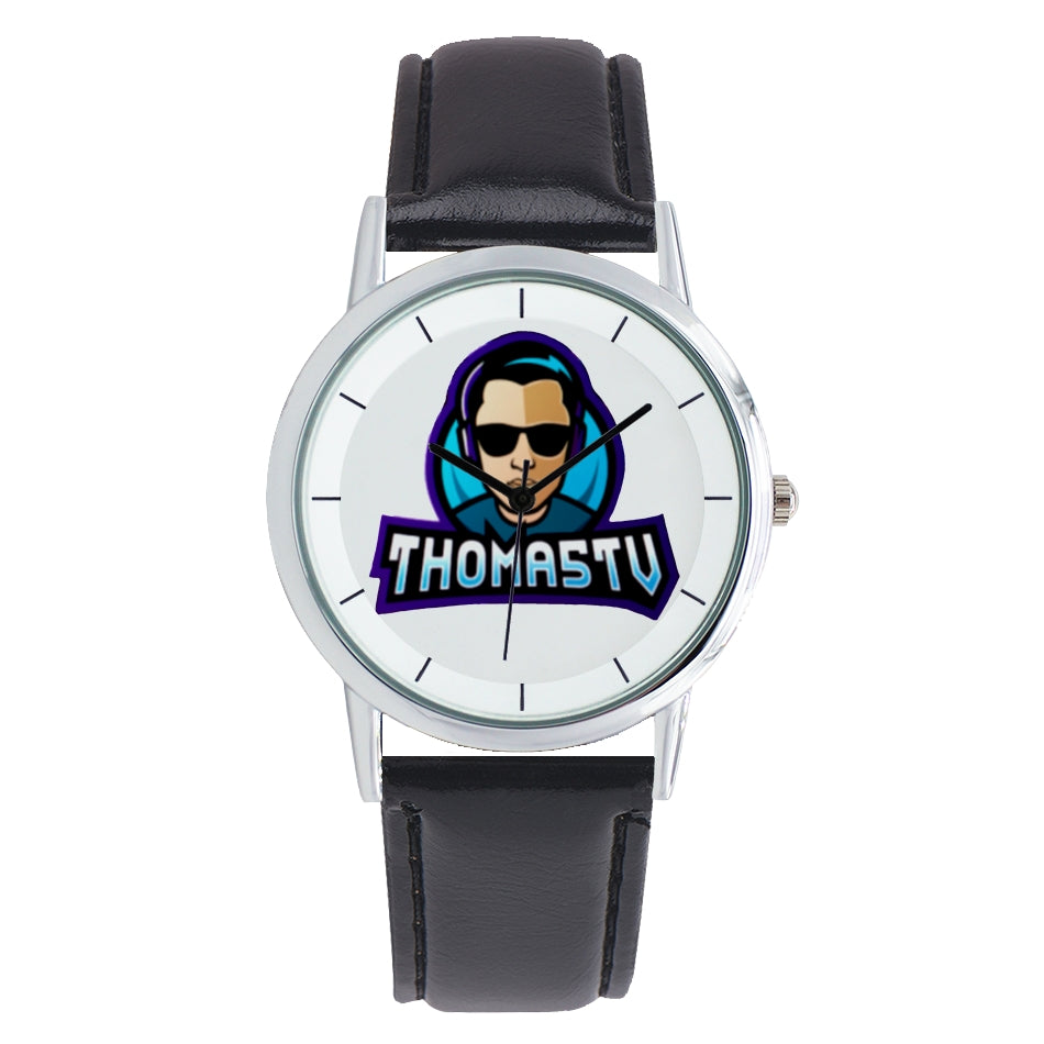 s-t5 WATCHES