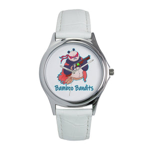 s-ba WATCHES