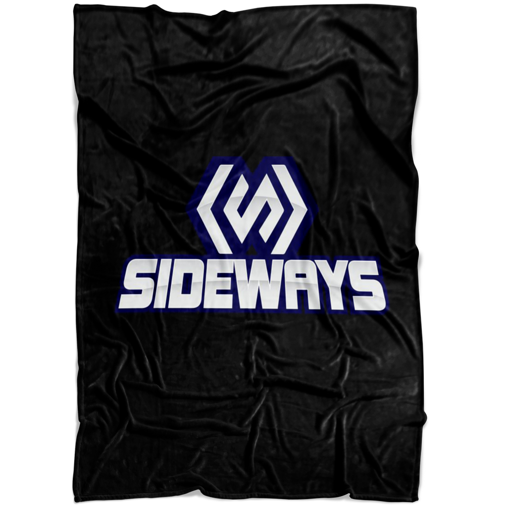 t-sw FLEECE BLANKET