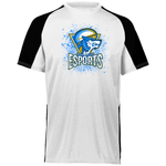 t-swol eSPORTS JERSEY WITH YOUR NAME ON BACK!!