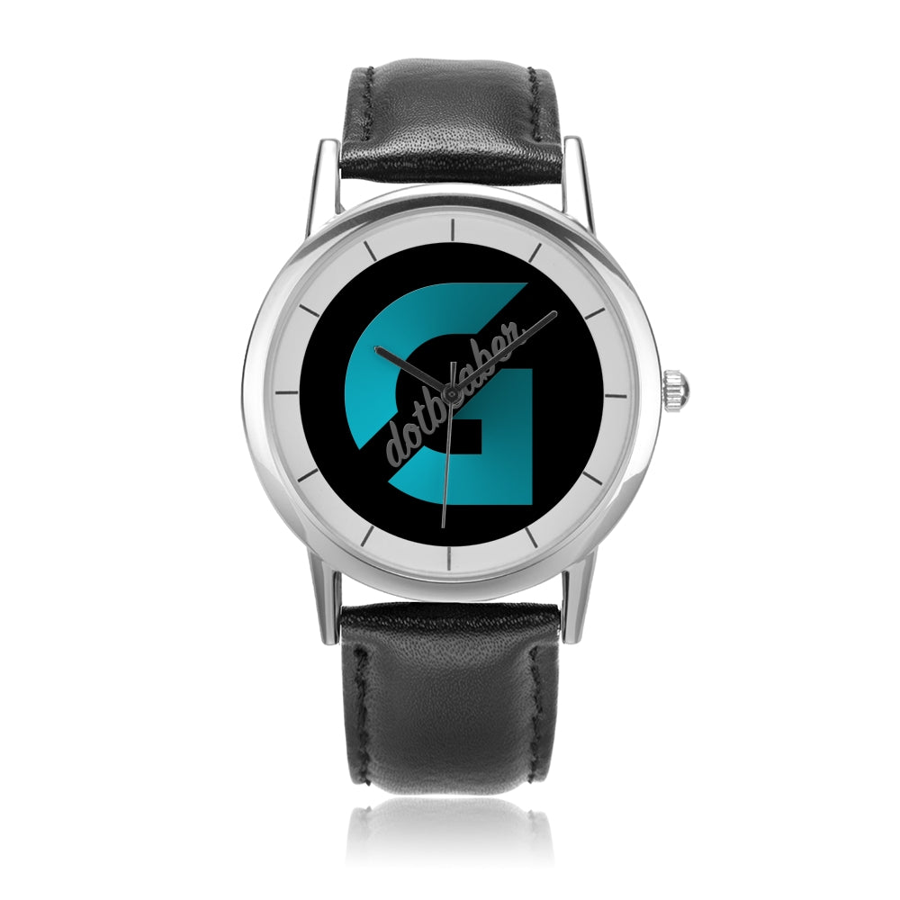 s-gb WATCHES