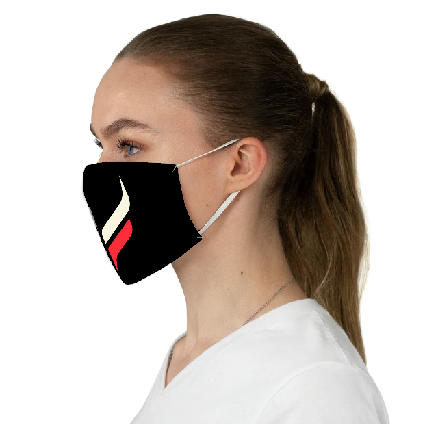 t-vce SMALL FACE MASK