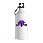 t-nad STAINLESS STEEL WATER BOTTLE!