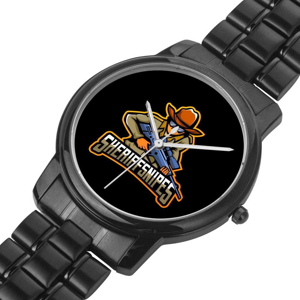 s-ss WATCHES