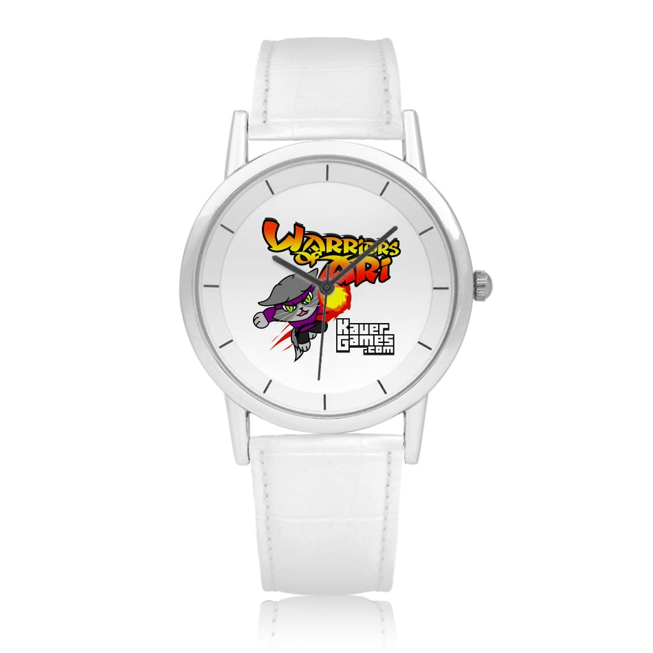 s-kg WATCHES