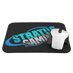 t-str MOUSE PAD