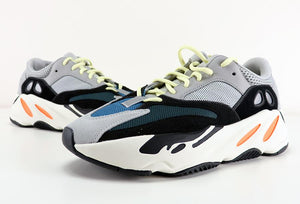 033f43979c34b Yeezy Wave Runner 700 OG – fearless-fit-sneakers
