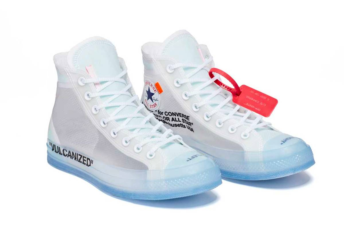 8624d2bfab9d Converse Chuck Taylor OFF-WHITE – fearless-fit-sneakers