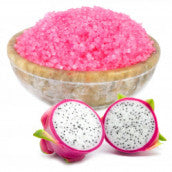 Tropical Paradise Simmering Granules - Dragon Fruit 200g bag