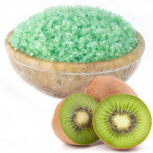 Tropical Paradise Simmering Granules - Kiwi Fruit 200g bag