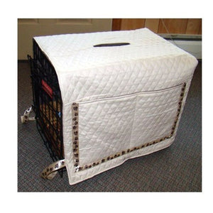 Superb Dog Cage Covers