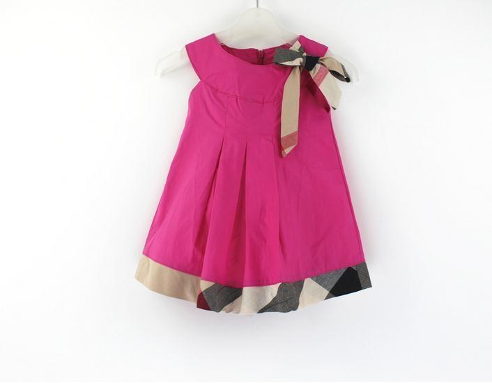 Gratifying Modern Baby Girl Clothes