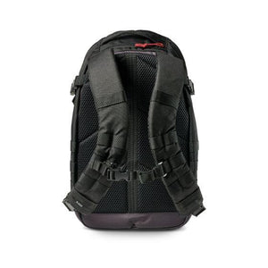 RAPID ORIGIN PACK 25L