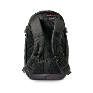 5.11 Tactical Rapid Origin Pack