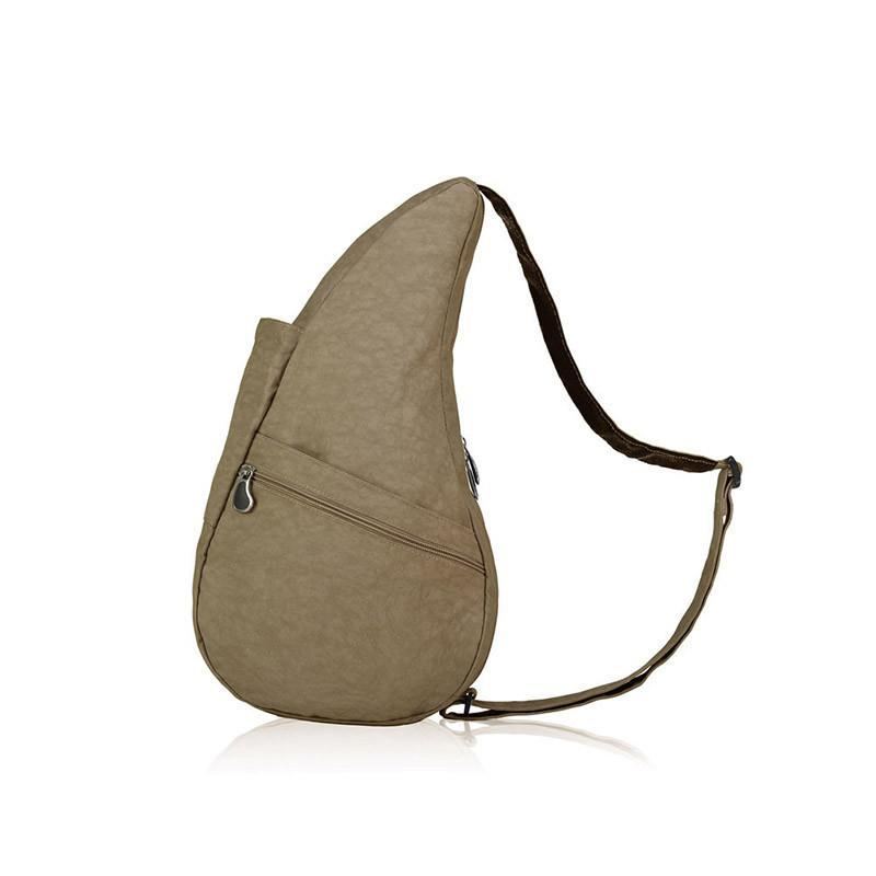 Healthy Back Bag: Nylon Small