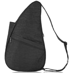 Healthy Back Bag: Nylon Medium