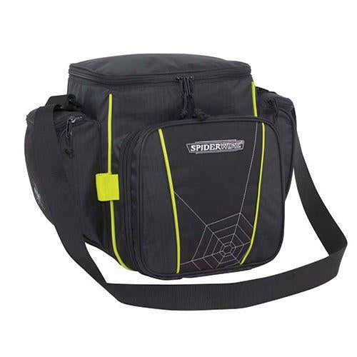 Spiderwire Vertical Tackle Bag 23l