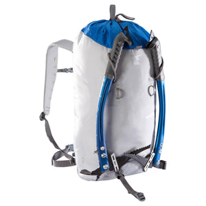 Climbing Backpack Sprint 33L