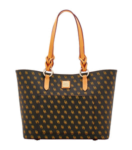 Blakely Tammy Tote